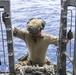 Sailors Participate in OMSI