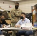 Spearhead Brigade Teaches Equal Opportunity Course Alongside Mississippi National Guard