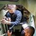 Cobra Gold 21: U.S., Royal Thai Marines Conduct Maintenance on AAV
