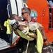 Coast Guard deploys to Haiti for Humanitarian Aid following 7.2 earthquake