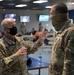 Air Force Reserve Command advisors visit Ali Al Salem Air Base