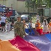 Deployed Soldiers reach out to local communities in Poland