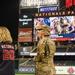 D.C. National Guard participates in Washington Nationals National Guard Night