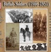 Buffalo Soldiers Infographic (V Corps)