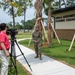 403rd ASTS receives new facility