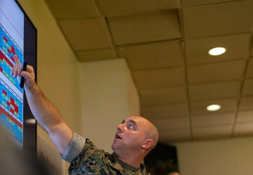 MANPOWER MANAGEMENT OFFICER ASSIGNMENTS (MMOA) COMMAND VISITS AND VIRTUAL ROADSHOW