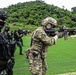 Cobra Gold 21: 1st Special Forces Group (Airborne) and Royal Thai conduct combat management marksmanship skills training