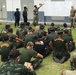 Cobra Gold 21: 1st Special Forces Group (Airborne) and Royal Thai conduct tactical combat casualty care training