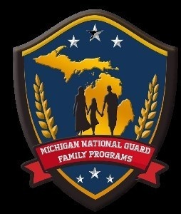 Michigan National Guard family programs provides invaluable resources for service members