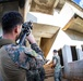 Marines with MRF and NSW enhance CQC abilities