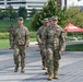 Ohio Army National Guard's 204th Engineer Detachment to deploy in support of U.S. Central Command