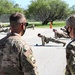 Edmondson gets immersed in 82nd TRW mission