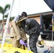 D.C. National Guard Weapons of Mass Destruction Civil Support Team trains with partners and local government in Puerto Rico