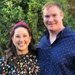 Army spouse arrives in Europe, immediately makes lasting impact on people's lives