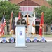 Fort Drum welcomes retirees to annual appreciation event