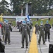 12th Air Force (Air Forces Southern) begins Angels de los Andes 2021