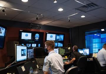 Broadcast management