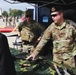 178th Wing Hosts Community Day
