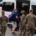 Sheppard Airmen deploy to support Operation Allies Welcome