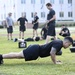 2021 USAJFKSWCS Best Warrior Competition Day 2.0