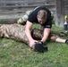 2021 USAJFKSWCS Best Warrior Day 2.1
