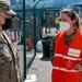 CJCS tours OAR at Ramstein
