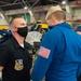 Blue Angels Marine Earns Highest Noncombat Heroism Medal for Saving Lives