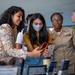 Navy Promotional Days Baltimore at UMBC