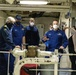 Canadian, U.S. Coast Guard conduct Arctic search and rescue exercise