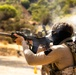 US Naval Special Warfare SEALs enhance interoperability through specialized training in Cyprus with Cypriot Underwater Demolition Team
