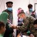 Marines Assist Afghans