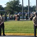 NMCCL host special observance in honor of 9/11