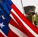 MCIPAC-MCBB holds 9/11 memorial ceremony