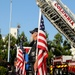 South Carolina National Guard recognizes 20th anniversary of September 11th