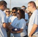 Training Center Cape May participates in Cape May County 9/11 memorial events