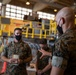 Commandant of the Marine Corps and Sgt. Maj. of the Marine Corps visit III MEF