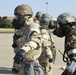 North Carolina Air National Guard Ready for Large-Scale Readiness Exercise