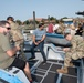 192nd Wing hosts ESGR Boss Lift
