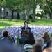 Niagara Airman recounts her story of ground zero of 9/11