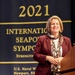 24th International Seapower Symposium