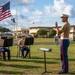 911 Remembrance Ceremony