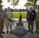 New addition to Camp Ashland honors fallen heroes