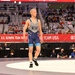 Three Soldiers headed to Wrestling World Championship