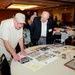 Ohio National Guard veterans groups resume combined reunion at Camp Perry