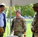 Michigan National Guard honored by food banks