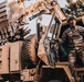 Rebuilding: How the Tennessee National Guard put their community first after disaster