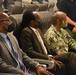 Burlington hosts Trinidad and Tobago leaders