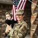Oklahoma National Guard Airman donates breast milk to Louisiana baby in need