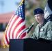 Travis AFB remembers POW/MIA service members during 24-hour run