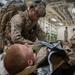 11th MEU conducts MASSCAS exercise aboard USS Portland